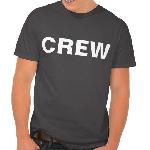 T Shirt Printing At Robin Archer Robin Archer T Shirt